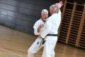 180427-29 - 25ans Ticino Shotokan 123