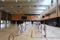 180427-29 - 25ans Ticino Shotokan 125