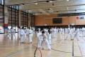 180427-29 - 25ans Ticino Shotokan 126