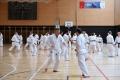 180427-29 - 25ans Ticino Shotokan 127