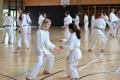 180427-29 - 25ans Ticino Shotokan 129