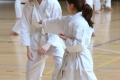 180427-29 - 25ans Ticino Shotokan 130