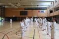 180427-29 - 25ans Ticino Shotokan 131