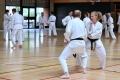 180427-29 - 25ans Ticino Shotokan 133