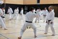 180427-29 - 25ans Ticino Shotokan 137