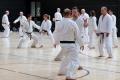 180427-29 - 25ans Ticino Shotokan 138