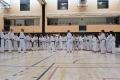 180427-29 - 25ans Ticino Shotokan 143