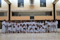 180427-29 - 25ans Ticino Shotokan 144