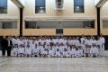 180427-29 - 25ans Ticino Shotokan 145