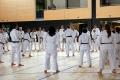 180427-29 - 25ans Ticino Shotokan 002