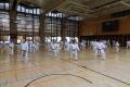 180427-29 - 25ans Ticino Shotokan 004