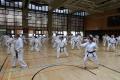 180427-29 - 25ans Ticino Shotokan 005