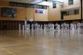 180427-29 - 25ans Ticino Shotokan 006