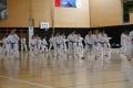 180427-29 - 25ans Ticino Shotokan 007