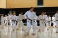 180427-29 - 25ans Ticino Shotokan 008