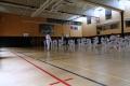 180427-29 - 25ans Ticino Shotokan 011