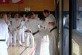 180427-29 - 25ans Ticino Shotokan 015