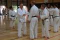 180427-29 - 25ans Ticino Shotokan 018