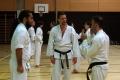 180427-29 - 25ans Ticino Shotokan 019
