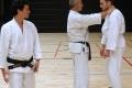 180427-29 - 25ans Ticino Shotokan 020
