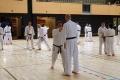 180427-29 - 25ans Ticino Shotokan 024