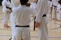 180427-29 - 25ans Ticino Shotokan 026