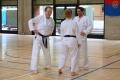 180427-29 - 25ans Ticino Shotokan 027