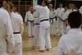 180427-29 - 25ans Ticino Shotokan 028