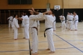 180427-29 - 25ans Ticino Shotokan 033