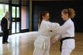 180427-29 - 25ans Ticino Shotokan 034