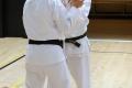 180427-29 - 25ans Ticino Shotokan 035