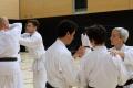 180427-29 - 25ans Ticino Shotokan 036