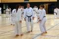 180427-29 - 25ans Ticino Shotokan 037