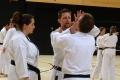 180427-29 - 25ans Ticino Shotokan 043