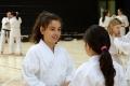 180427-29 - 25ans Ticino Shotokan 044