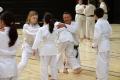 180427-29 - 25ans Ticino Shotokan 047