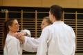 180427-29 - 25ans Ticino Shotokan 048