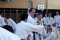 180427-29 - 25ans Ticino Shotokan 052