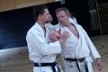 180427-29 - 25ans Ticino Shotokan 054