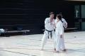 180427-29 - 25ans Ticino Shotokan 060