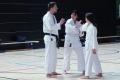 180427-29 - 25ans Ticino Shotokan 061
