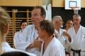 180427-29 - 25ans Ticino Shotokan 064