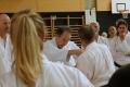 180427-29 - 25ans Ticino Shotokan 065