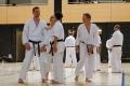180427-29 - 25ans Ticino Shotokan 069