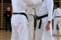 180427-29 - 25ans Ticino Shotokan 070