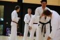 180427-29 - 25ans Ticino Shotokan 075