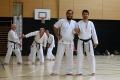 180427-29 - 25ans Ticino Shotokan 076