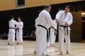 180427-29 - 25ans Ticino Shotokan 077