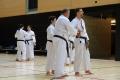180427-29 - 25ans Ticino Shotokan 078