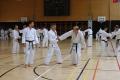 180427-29 - 25ans Ticino Shotokan 079